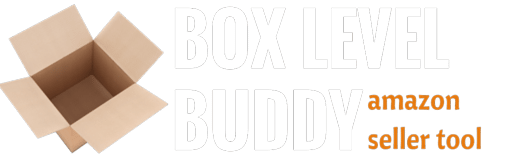 Box Level Buddy